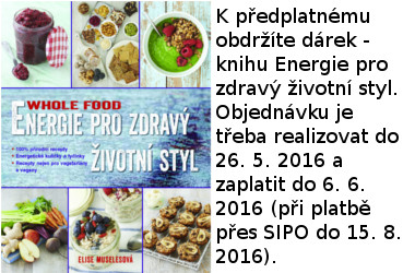predplatne_flora_5_2016