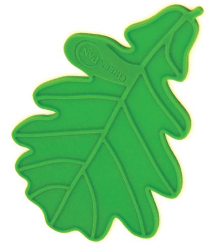 Silikonová podložka GreenPan