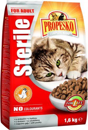 8595606401402_Propesko_Kocka_granule_Sterile_1,6kg_NEW.D
