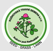 Travni-smes_OK_krivky_logo
