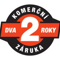 echo_2roky