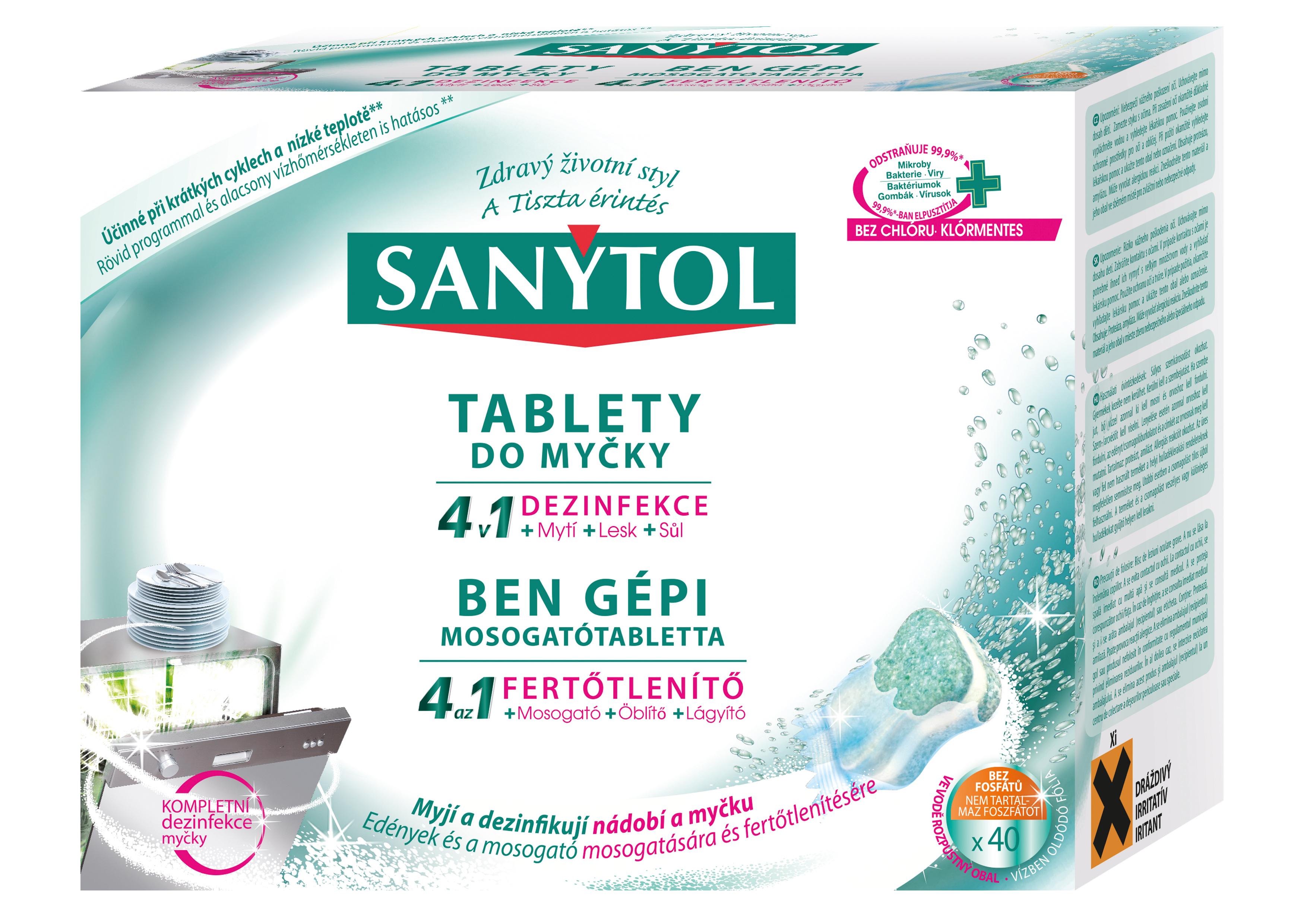 sanytol_tablety
