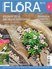 FLora32016