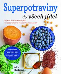 superpotraviny_nahled