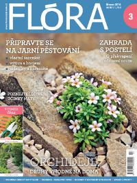 Flora titulka_03_16