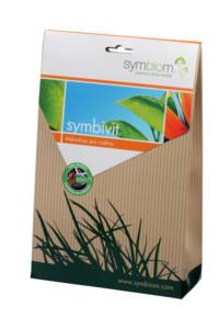 symbivit