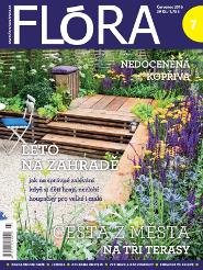 Flora titulka_07_2016