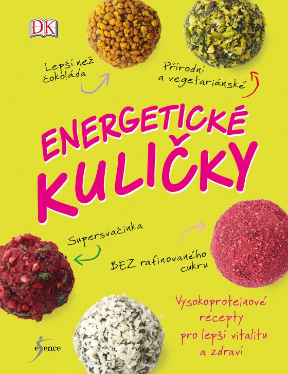 0038446 energeticke kulicky