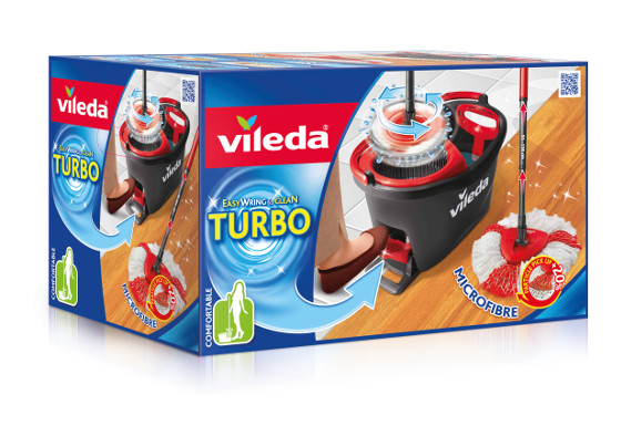 151153_Easy_Wring_and_Clean_TURBO_Set
