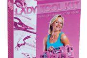 Lady Tool Kit