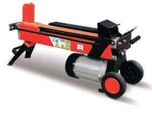 Štípač dřeva VeGA LS 540 Vario