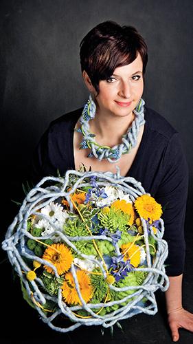 Hana Kindelmannová Šebestová
