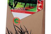 Conavit