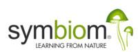 symbiom_logo