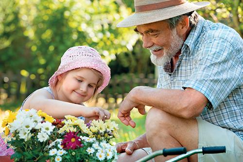 O své klouby byste se podle lékařů měli začít zajímat mnohem dříve, než se ohlásí bolestí.