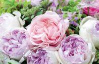 Růžová barva symbolizuje radost, něhu, lásku, dobrou náladu a nostalgii.