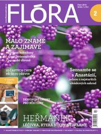 Flora titulka_02_16_archiv
