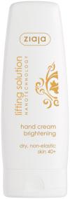 LF hand cream