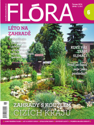 Flora titulka_06_2016