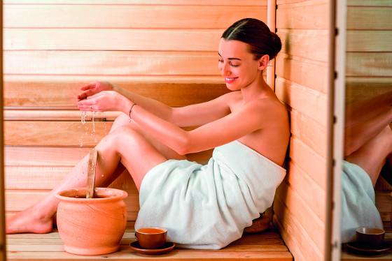 sauny2