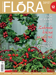 Flora titulka_12_2016